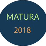 matura-2018